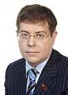 Степан Орлов