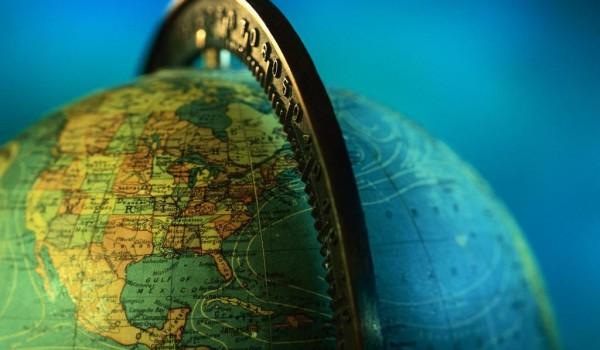 В столице пройдет мультимедийный фестиваль Русского географического общества