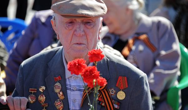 Городские власти выделят из бюджета 167 млн рублей на ремонт квартир ветеранов