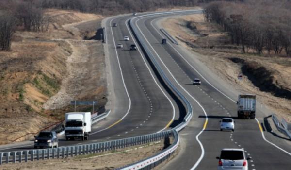 На строительство дорог в «Новой» Москве выделили дополнительные средства