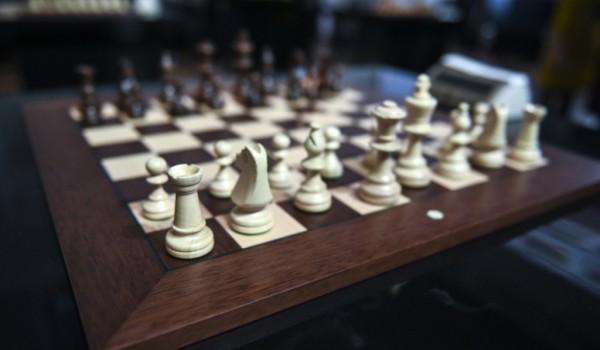 Юные шахматисты детско-юношеской спортивной школы имени М.М. Ботвинника стали победителями Первенства Москвы