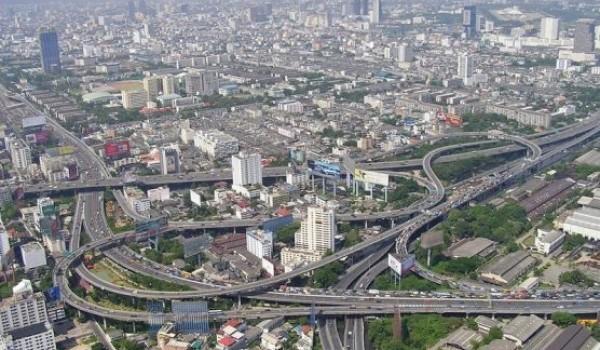 Собянин: Бюджет Москвы на период до 2020 года будет социально ориентированным