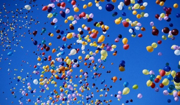 Московский международный культурный фестиваль «Привет, Апулия!» пройдет в столице с 5 по 7 июля