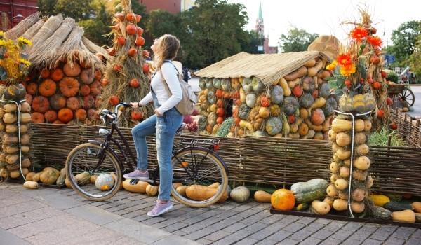 Развлекательная программа фестивалей цикла «Московские сезоны» отменена 18 октября из-за трагедии в Керчи