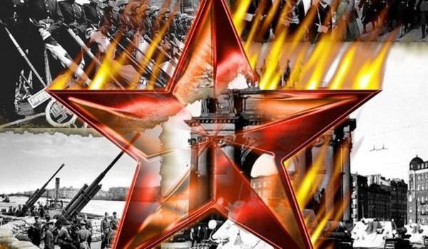 В преддверии Дня Победы в МЭШ появилась новая подборка материалов
