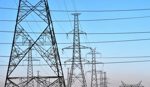 МОЭСК заявила о готовности обеспечить надежное электроснабжение москвичей в жаркую погоду
