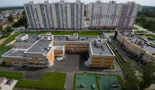 Владимир Ефимов: Экономика Москвы продемонстрировала устойчивость к серьезным стрессам