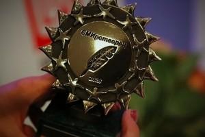 Завершается голосование в категории федеральных и региональных СМИ конкурса «СМИротворец»