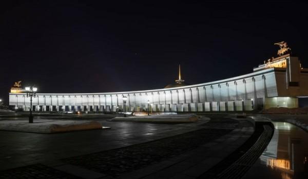 Трансляцию Премии «На Благо Мира» покажет Музей Победы