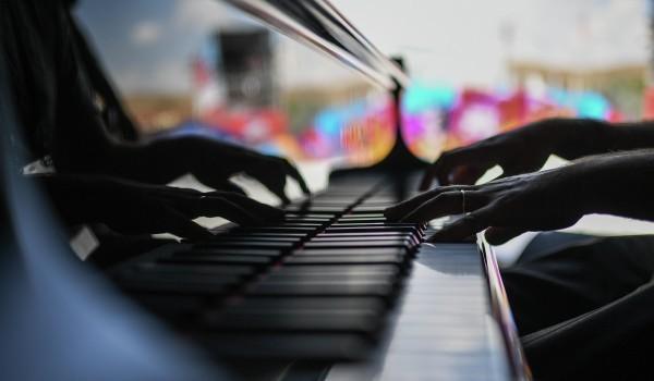 Рождественский фестиваль духовной музыки в столице пройдет без иностранных гостей