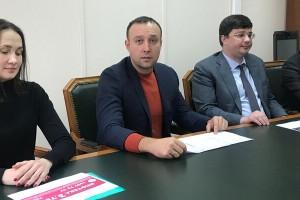 УФАС Москвы и столичный Департамент СМИ и рекламы создадут рабочую группу по вопросам регулирования рекламы