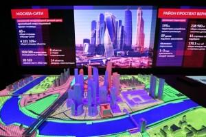 Факторы светового и звукового загрязнения обсудят эксперты конгресса Urban Health на МУФ – 2021