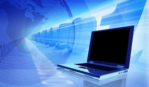 Законодательные нововведения: при осуществлении государственного и муниципального контроля будут применяться современные технологии