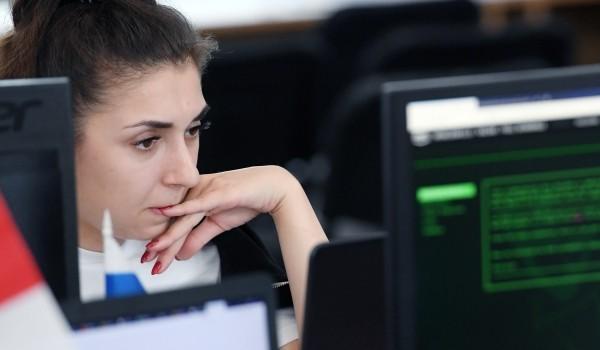 Более 400 москвичей присоединились к циклу онлайн-лекций по истории предпринимательства