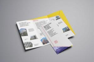 Москомархитектура запустила цикл экскурсий «Архитектура Москвы сегодня и завтра» к юбилею МКА