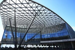 30 ноября - 7 декабря - IVМеждународный Фестиваль «Дом на Брестской приглашает: архитектура, дизайн, ландшафт»