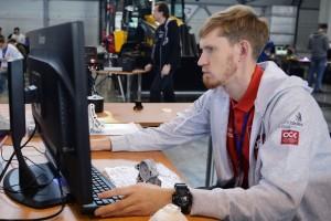 Стартовала регистрация на чемпионат профессионального мастерства «Московские мастера»