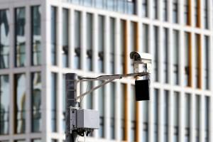 Москва создаст первый в России инновационный 5G-полигон на базе Боткинской больницы