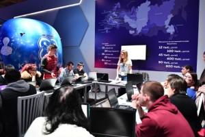 Всероссийская онлайн-олимпиада по экологии пройдет с 13 сентября по 4 октября