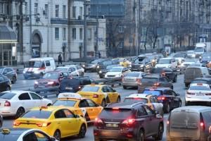 Более 450 выездов совершил спасатели из «Автомобильных дорог» в Москве в 2021 году