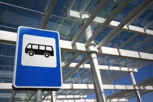 Изменен маршрут автобусов №59 на востоке Москвы