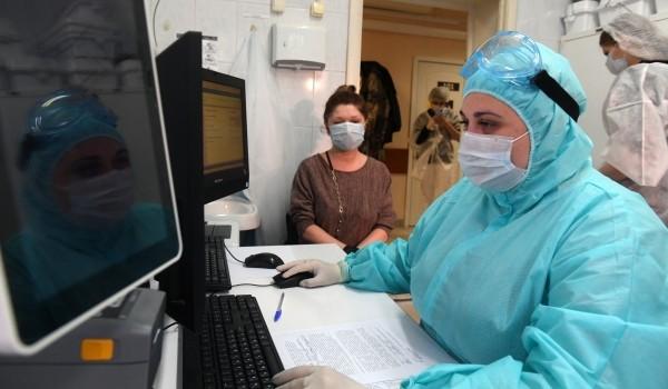 Геннадий Онищенко заявил, что предстоящий грипп может оказаться опаснее коронавируса