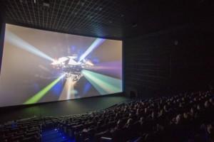 Российское кино представят на фестивале в Индии