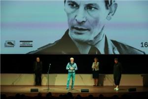 Вечер памяти Юлиана Семенова