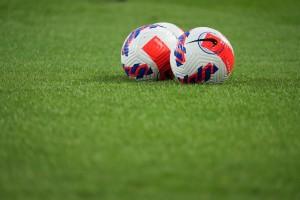Москва обеспечит безопасность на футбольном матче 11 тура Российской Премьер-Лиги