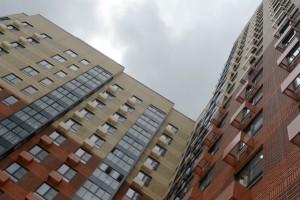 Более 200 тыс. уведомлений об этапах переселения по реновации получили москвичи с помощью суперсервиса