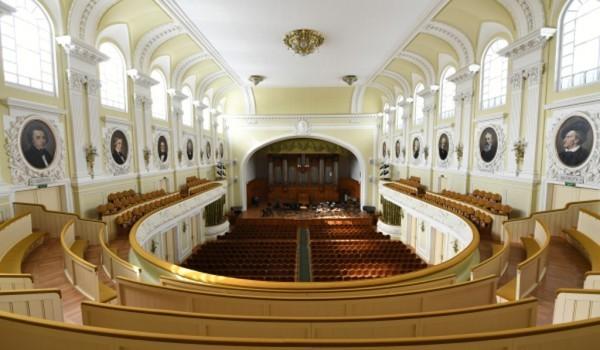 Премьерный показ музыкально-драматического спектакля «Олеся. Июньских дней рассказ» пройдет 20 октября