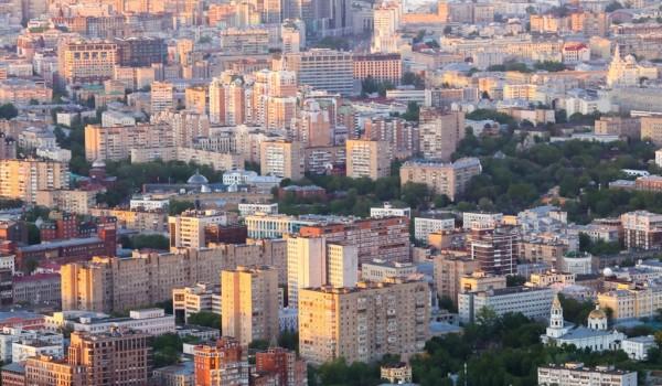 Обоснованное тарифное регулирование позволяет реализовывать масштабные инфраструктурные проекты