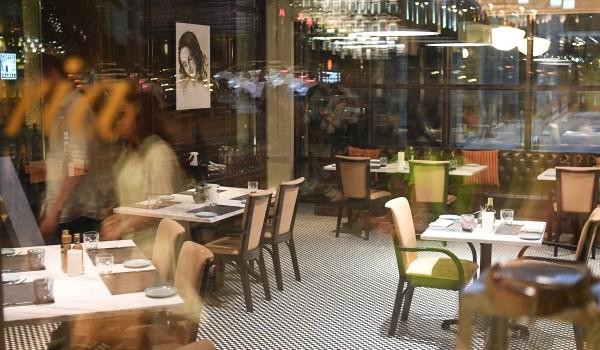 Собянин поблагодарил рестораторов за развитие гастрономической отрасли столицы