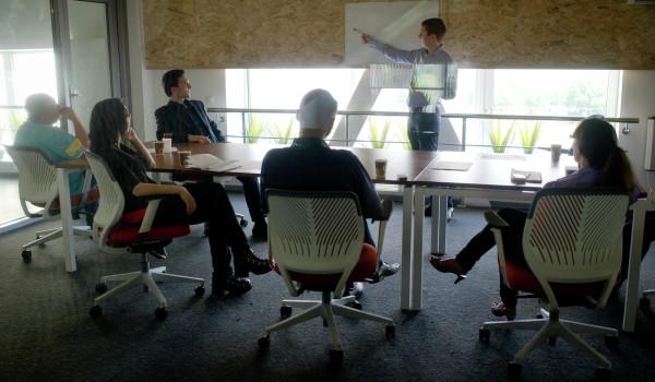 Степан Орлов: Поэтапная финансовая помощь бизнесу обеспечивает гибкость системы поддержки предпринимателей