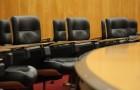 На заседании межведомственной комиссии обсудили вопросы внутреннего аудита