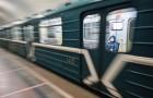 """Депутат МГД: Акция """"Время ранних"""" показала готовность москвичей менять свой график под более выгодные условия"""