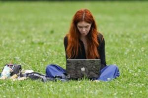Количество самозанятых в Москве увеличивается в среднем на 30 тысяч человек в месяц