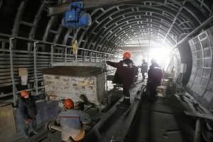 Мосгосстройнадзор проверил качество строительства участка БКЛ «Проспект Вернадского» – «Каховская»