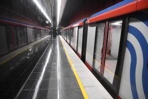 Собянин провел технический пуск Южного участка БКЛ метро