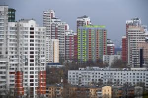 К городской программе «Объект образования за рубль» присоединился еще один участник