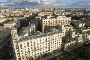 30 сентября - пресс-конференция Владислава Овчинского