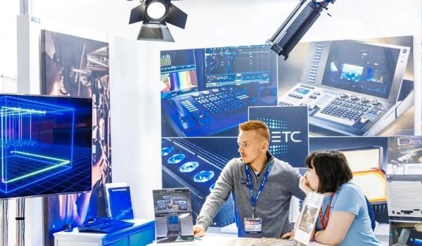 Наталья Сергунина: Юношеский конкурс проектов в области нейротехнологий и искусственного интеллекта пройдет в Москве