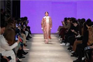 «Московское долголетие» приглашает стать дизайнером-модельером