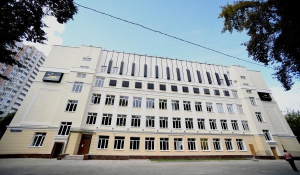 Музей Победы ко Дню учителя проведет для педагогов бесплатные экскурсии
