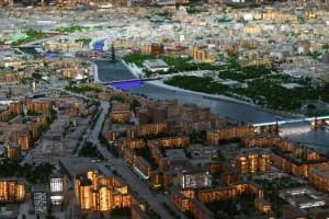 На выставке «Экспо Реал» Стройкомплекс Москвы представит уникальный интерактивный комплекс с градостроительными макетами ключевых проектов